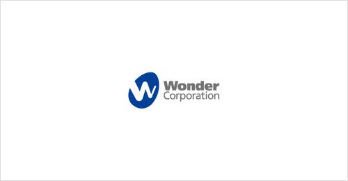 株式会社ワンダーコーポレーション   導入事例 ウイングアーク1st
